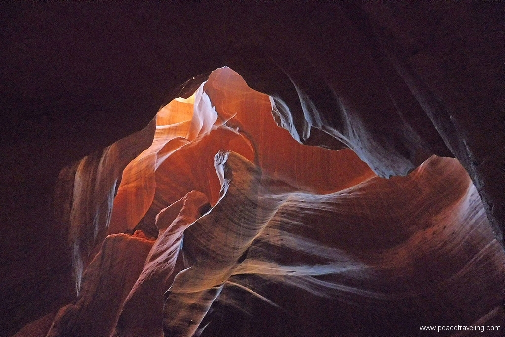 Antelope-Canyon-23