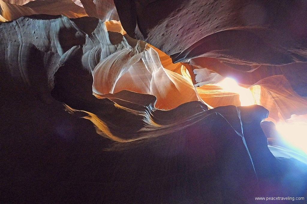 Antelope-Canyon-24