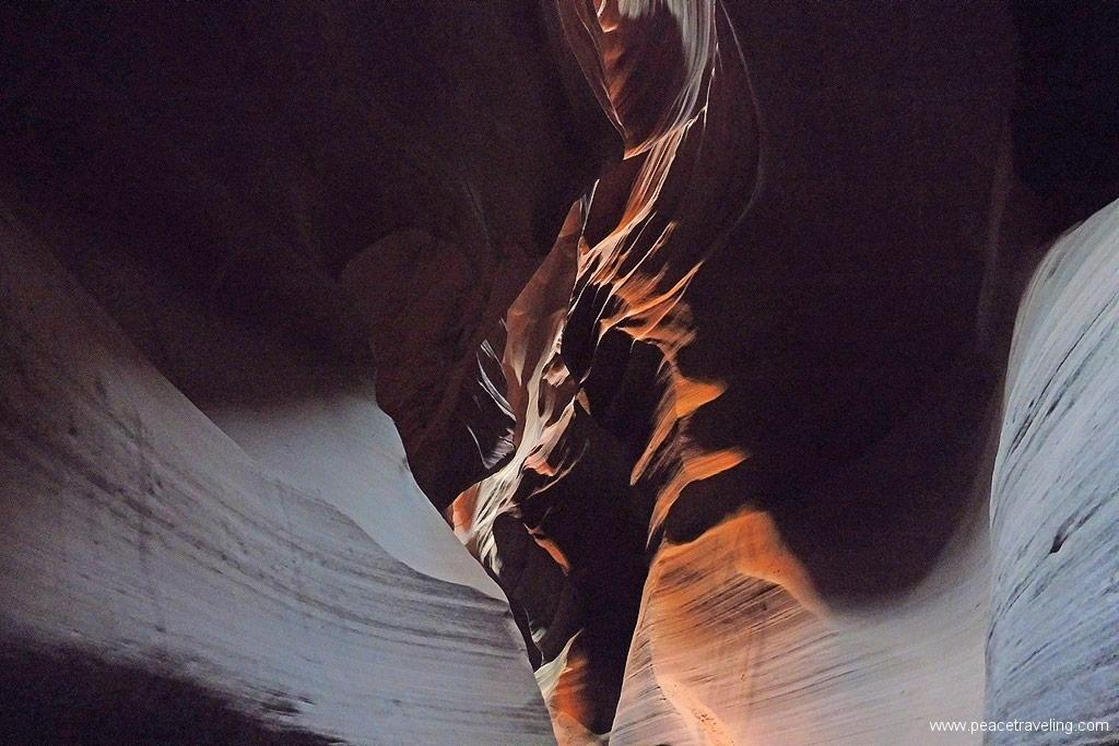 Antelope-Canyon-39