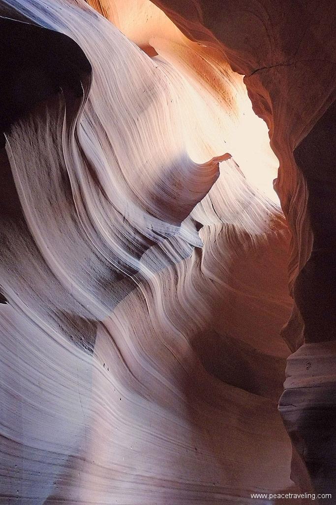 Antelope-Canyon-51