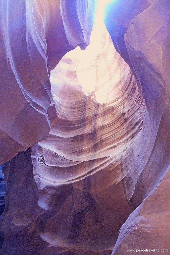 Antelope-Canyon-62