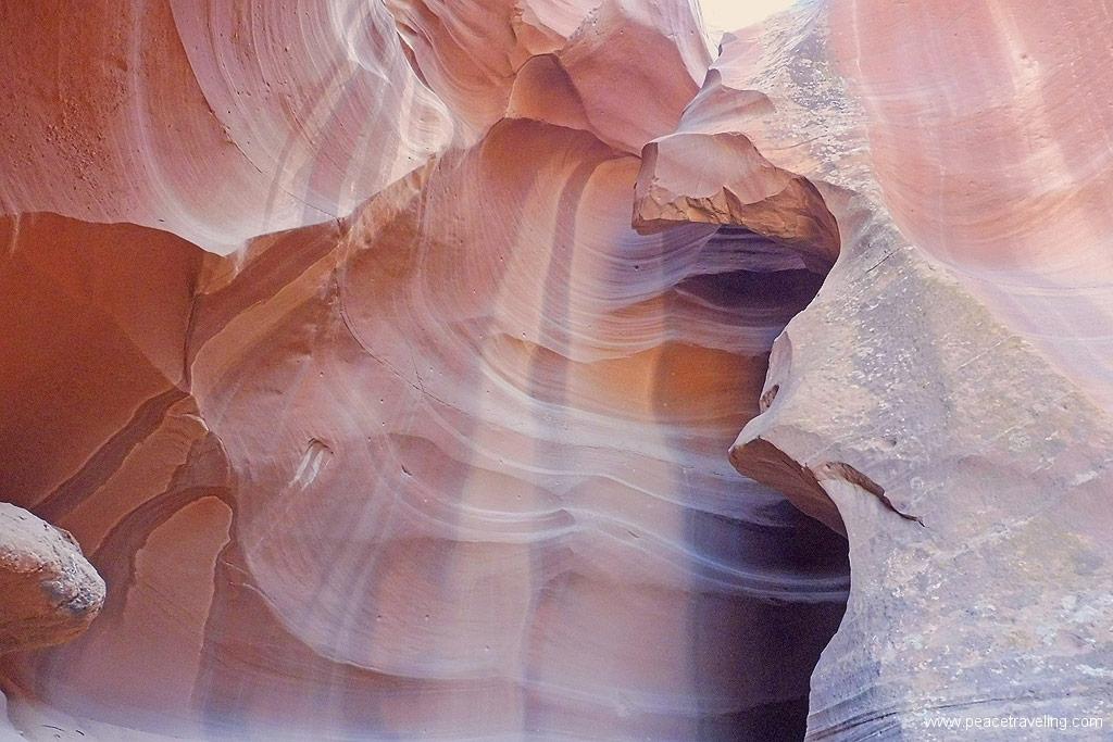 Antelope-Canyon-66