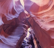 Antelope-Canyon-12
