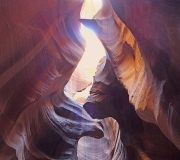 Antelope-Canyon-15