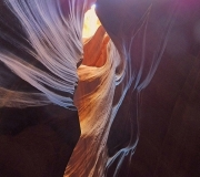 Antelope-Canyon-29