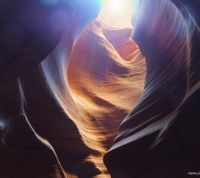 Antelope-Canyon-31
