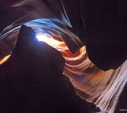 Antelope-Canyon-33