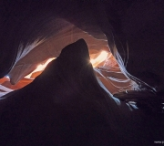 Antelope-Canyon-36