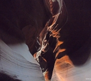 Antelope-Canyon-39