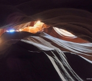 Antelope-Canyon-42