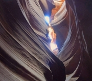 Antelope-Canyon-45