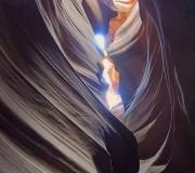 Antelope-Canyon-45