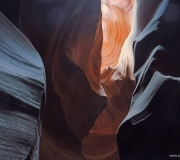 Antelope-Canyon-48