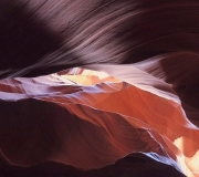Antelope-Canyon-50