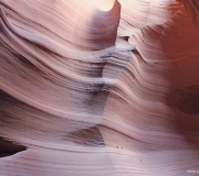 Antelope-Canyon-54