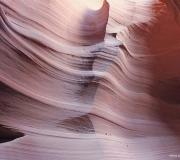 Antelope-Canyon-54