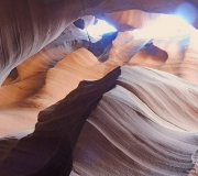 Antelope-Canyon-58