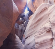 Antelope-Canyon-59