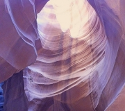 Antelope-Canyon-62