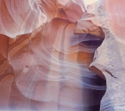 Antelope-Canyon-66