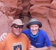 Antelope-Canyon-68