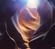 Antelope-Canyon-31