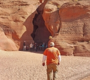 Antelope-Canyon-4