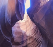 Antelope-Canyon-7