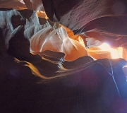 Antelope-Canyon-24