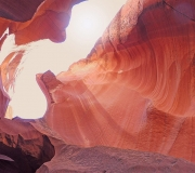 Antelope-Canyon-8