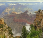 Grand Canyon-NP-15