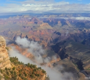 Grand Canyon-NP-29