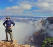 Grand Canyon-NP-30