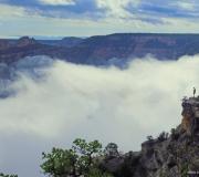 Grand Canyon-NP-32