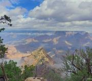 Grand Canyon-NP-33