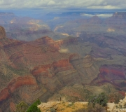 Grand Canyon-NP-46