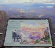 Grand Canyon-NP-47