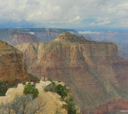 Grand Canyon-NP-48
