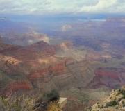 Grand Canyon-NP-51