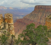 Grand Canyon-NP-54