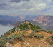 Grand Canyon-NP-58