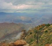 Grand Canyon-NP-70