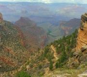 Grand Canyon-NP-75