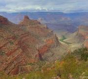 Grand Canyon-NP-81