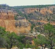 Grand Canyon-NP-87
