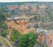 Grand Canyon-NP-89