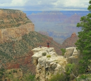 Grand Canyon-NP-90