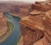 Horseshoe Bend-4