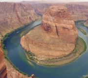 Horseshoe Bend-6