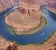 Horseshoe Bend-8